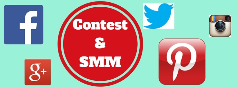 Contest e social media marketing