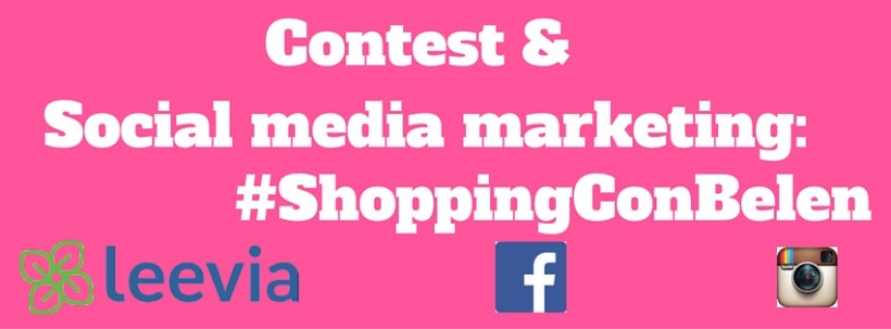 #ShoppingConBelen(1)